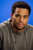 Michael Ealy 1