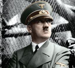 Hitler 4