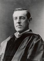Woodrow Wilson 1
