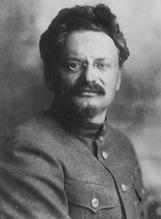 Trotsky 661