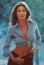Lynda Carter 33