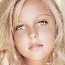 Morgan Cryer 3
