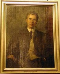 Frederick Scheetz Jones 1