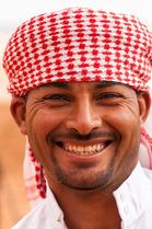 Bedouin 4
