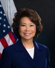 Elaine Chao 01