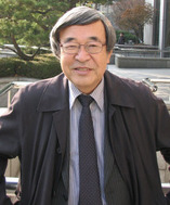 Takagi Kenichi 1