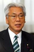Ogawa Toshio 1