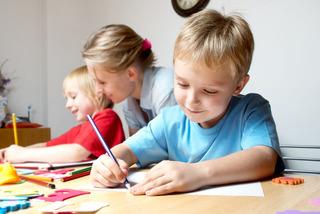 British school kids 985