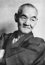 Miki Bukichi 2
