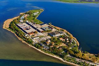 Insel Riems 2