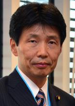 Yamamoto Ichita 1