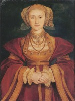 Anne of Cleves 01