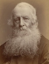 Edward Augustus Freeman 1