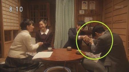 NHK Drama 1