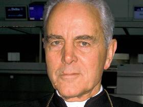 Richard Williamson 12