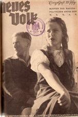 NF 2 Apr 1935