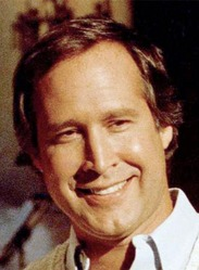 Chevy Chase 2