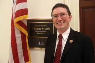 Thomas Massie 002
