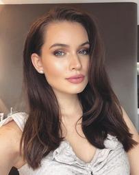 Sophia Koch 2