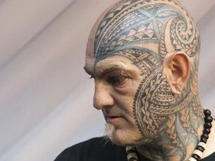 tattoo 92