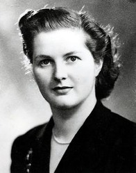 Margaret Thatcher 14