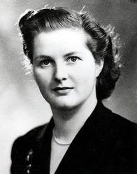 Margaret Thatcher 14