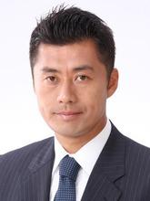 Hosono Goshi 002