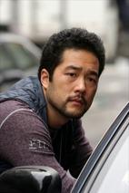 Tim Kang 2