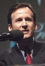 David Brog 1