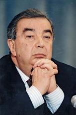 Yevgeny Primakov 1