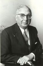 Samuel Bronfman 2