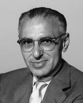 George Cukor 1