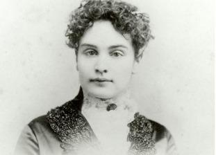 Anne Sullivan 11