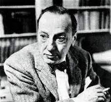 Ernst Kantorowicz 002
