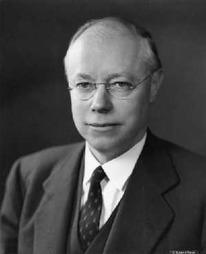 Robert Taft 1