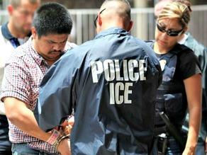 illegal immigrants 5