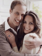 kate & william 2