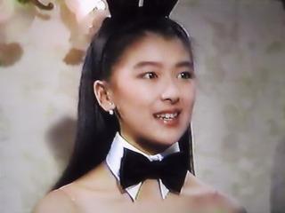 Tamura 002