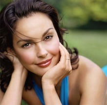 Ashley Judd 3
