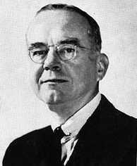 James Burnham 1