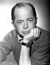 Billy Wilder 1