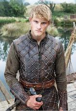 Vikings Bjorn 01