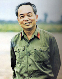 Vo Nguyen Giap 2