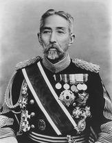 Nozu Michitsura 1