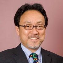 Konishi Katsuya 1