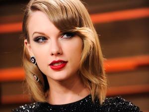 Taylor Swift 1111
