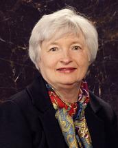 Janet Yellen 01