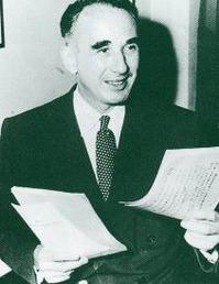 Charles Kedes