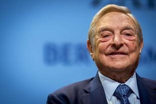 George Soros 11