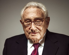 henry-kissinger 1
